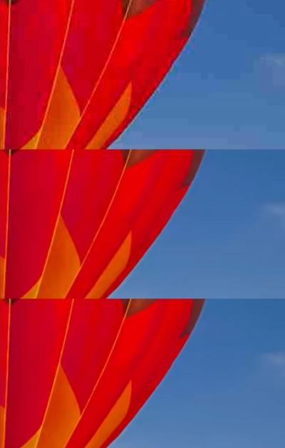 """Фотоформат от Google и Mozilla готов сломить господство JPEG"""""""