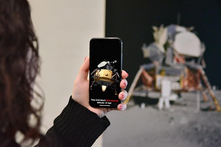 """Весеннее обновление iOS улучшит AR, принесёт новые Animoji и другие функции"""""""