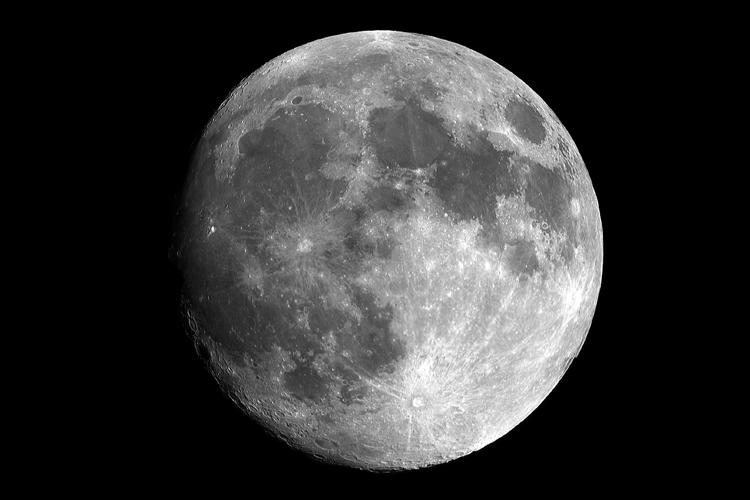 Запуск русской миссии «Луна-25» назначен на последующий год