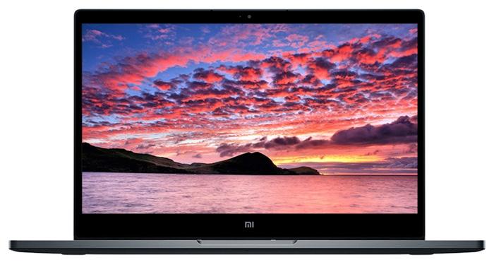Толщина рамки экрана с трёх сторон не превышает 5,59 мм
