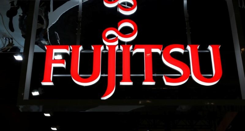 Fujitsu продаёт мобильный бизнес