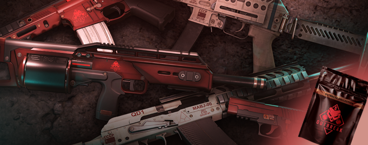 outbreak_collection_weaponskins_317995.p