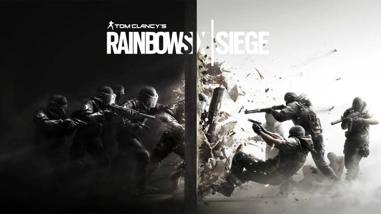 sm.Rainbow-Six-Siege-Beta_Title.750.jpg