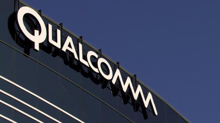 sm.2949z1t0.750 - OPPO, Vivo и Xiaomi считают, что Qualcomm не должна быть продана Broadcom