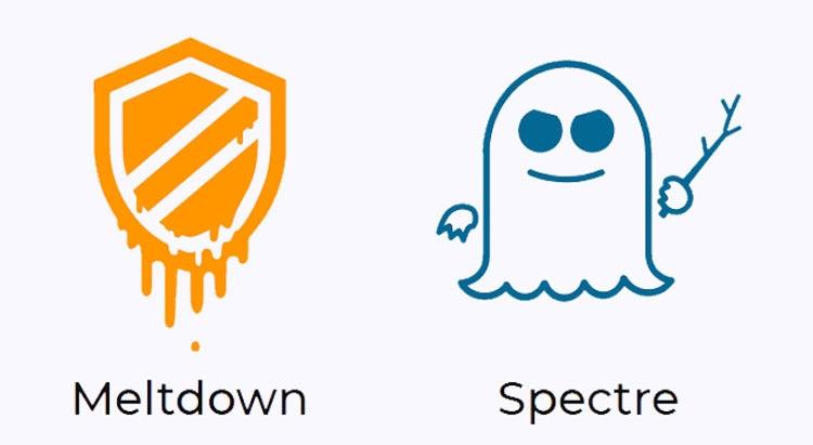 """Intel собирается уже в этом году выпустить чипы без аппаратных уязвимостей"""""""
