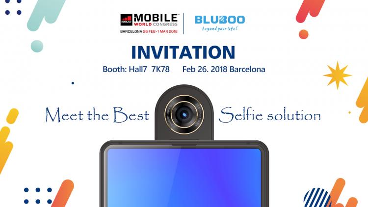 sm.image003.750 - Смартфон Bluboo S2 с поворотной камерой продемонстрируют на MWC 2018