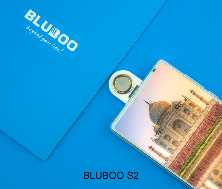 sm.image008.750 - Смартфон Bluboo S2 с поворотной камерой продемонстрируют на MWC 2018