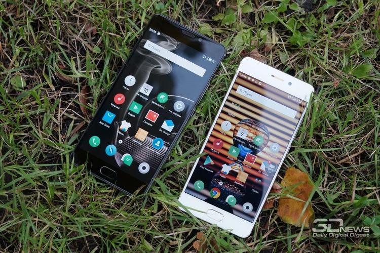 Продажи телефонов сфункцией бесконтактной оплаты растут— Связной