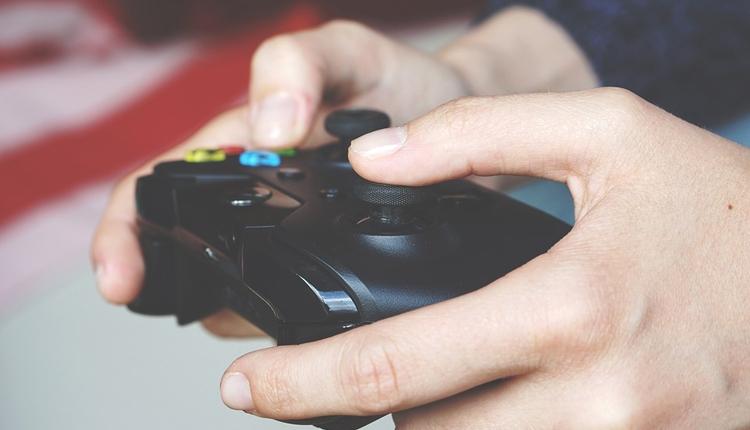 ФРИИ инвестирует врынок компьютерных игр 500 млн руб.