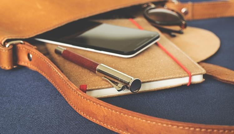 gfk1 - GfK: рынок смартфонов в России показал самый большой рост за три года