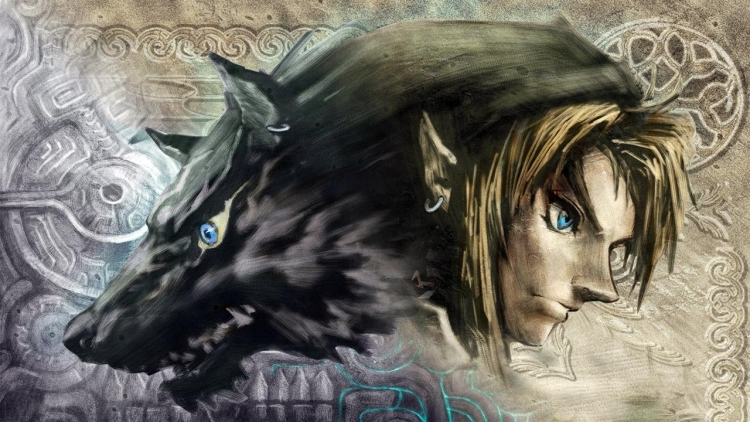 "Слухи: эмуляция игр Nintendo Wii и GameCube скоро появится на Nintendo Switch"""