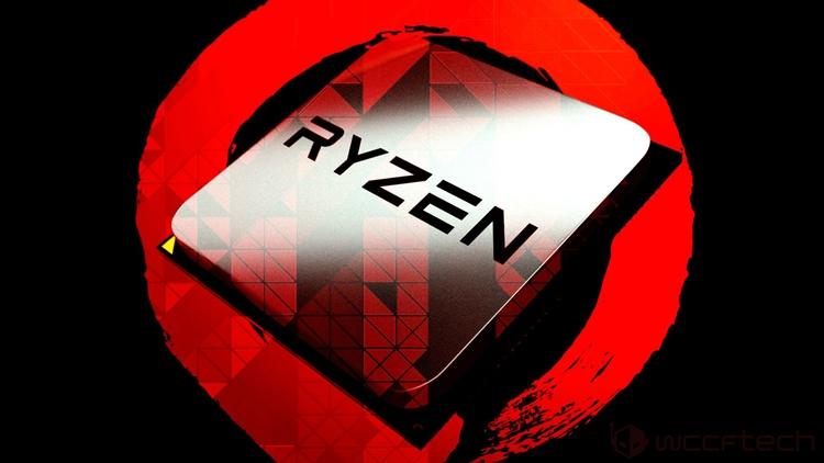 amd1 - Квартальная выручка AMD выросла на треть