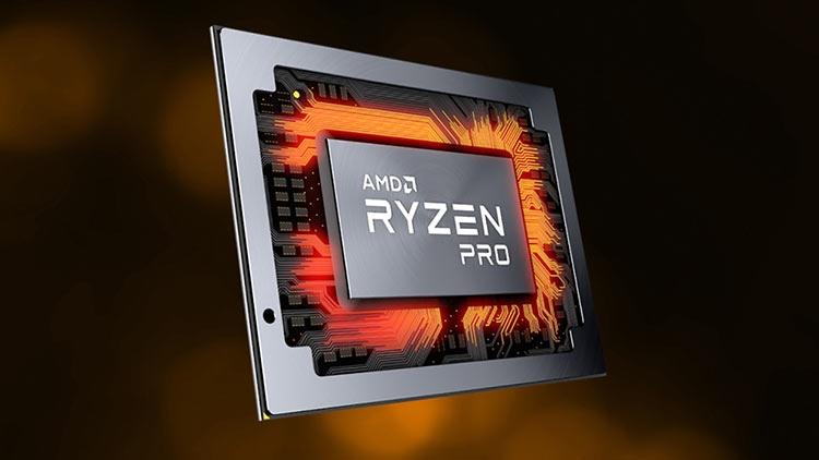 AMDвозвращается на настольный и серверный рынок