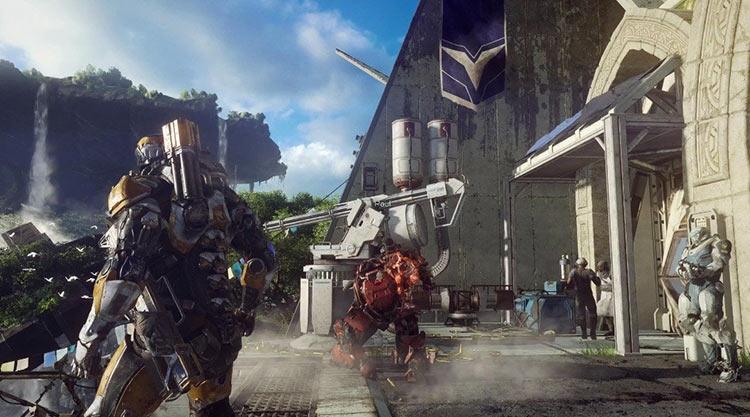 """Star Wars Battlefront II разочаровала EA, несмотря на 7 млн проданных копий"""""""
