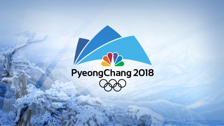 sm.winter olympics.750 - К Олимпиаде в Южной Корее готовят дроны для предотвращения террористических атак