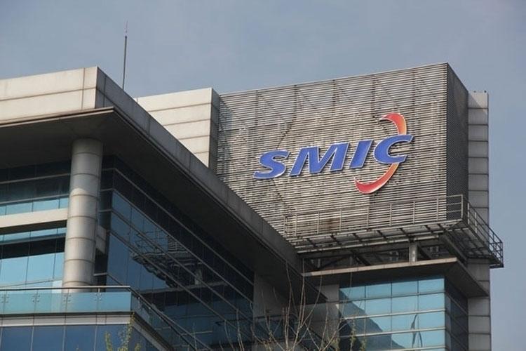 smic china processors - Китайский производитель получил от властей деньги на новые техпроцессы