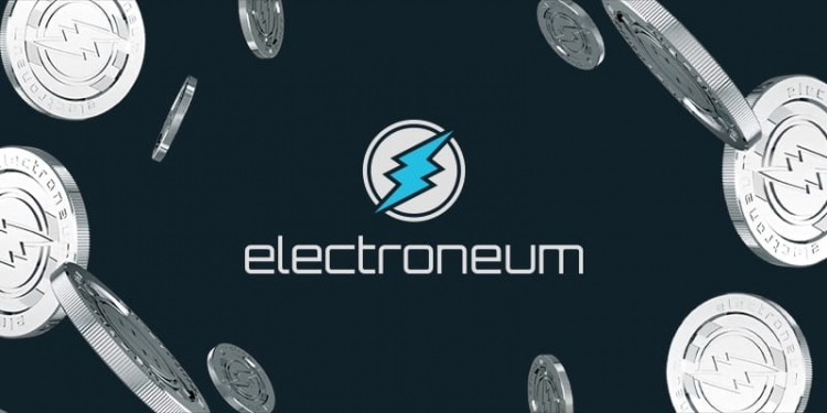 https://electroneum.com/