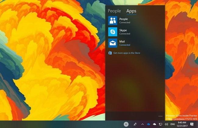 Windows 10 Redstone 4 принесёт целый ворох новшеств