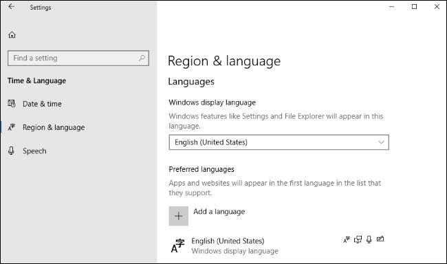 """Windows 10 Redstone 4 принесёт целый ворох новшеств"""""""