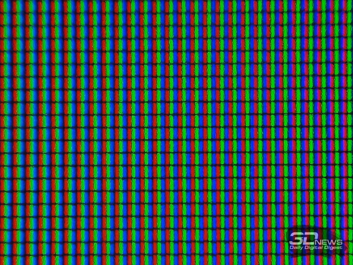 Новая статья: Обзор игрового Full HD-монитора Acer Predator XB272bmiprzx: мечта настоящего геймера?