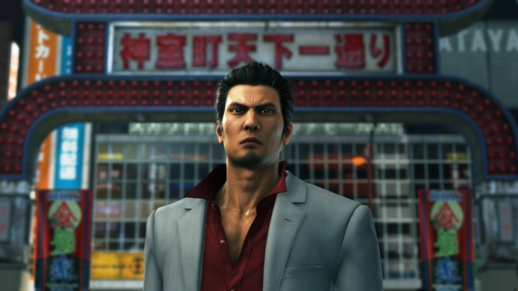 "Игры  | Впечатление: разборки и приключения в Yakuza 6"" | sm.Yakuza_6_The_Song_of_Life_screenshot_onpage_1.750"