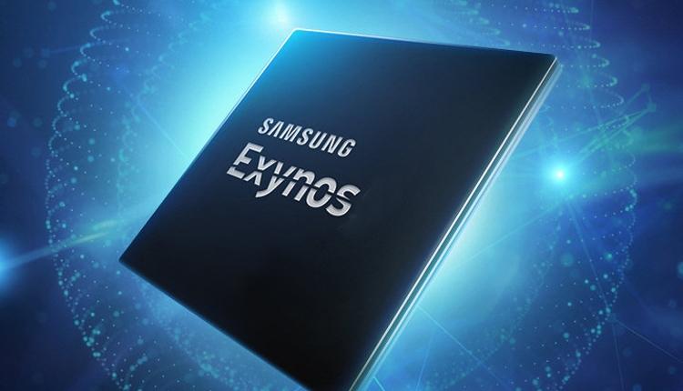 se1 - Процессоры Samsung Exynos пропишутся в автомобилях