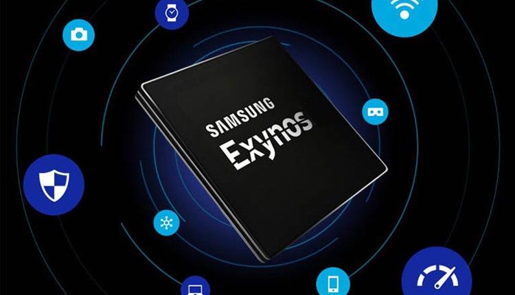 se2 - Процессоры Samsung Exynos пропишутся в автомобилях