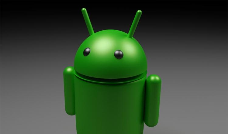 """Платформа Nougat впервые стала самой распространённой версией Android"""""""