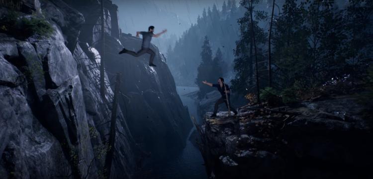 """Игры    Создатель A Way Out считает игры Telltale Games и Quantic Dream пассивными — его проект не такой""""   sm.a-way-out-screenshot.750"""