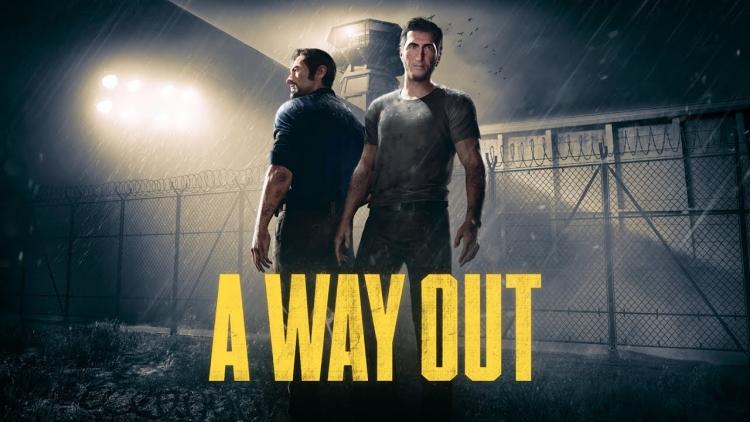 """Игры    Создатель A Way Out считает игры Telltale Games и Quantic Dream пассивными — его проект не такой""""   sm.maxresdefault.750"""