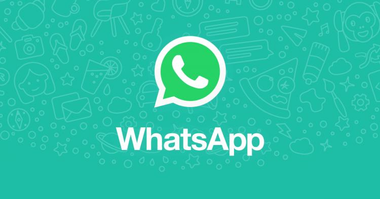 Telegram обогнал Viber пообъёму трафика