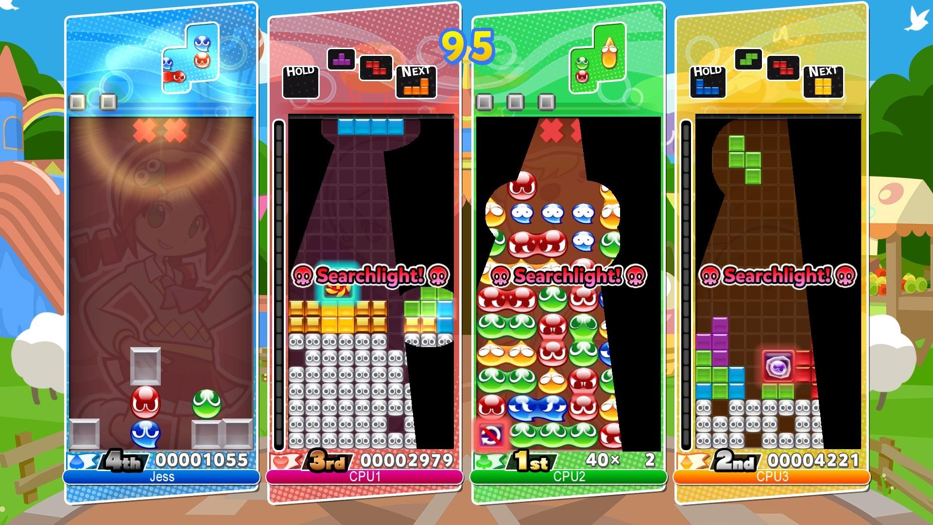 2000 shareware игровые автоматы играть бесплатно слотомания игровые автоматы играть онлайнi