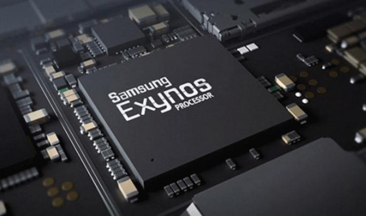 """Samsung приписывают намерение выпустить фотокамеру на платформе Exynos 9810"""""""