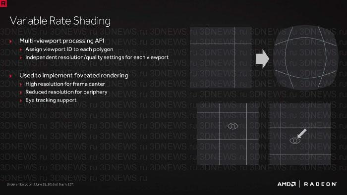 """AMD и Valve объявили о сотрудничестве в деле продвижения TrueAudio Next"""""""