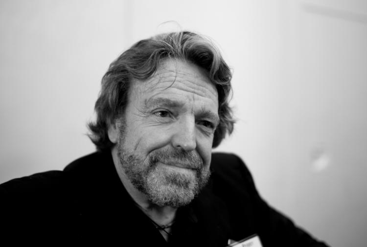 sm.John Perry Barlow Wikipedia.750 - Умер основатель EFF — правозащитной организации, защищающий интернет-пользователей
