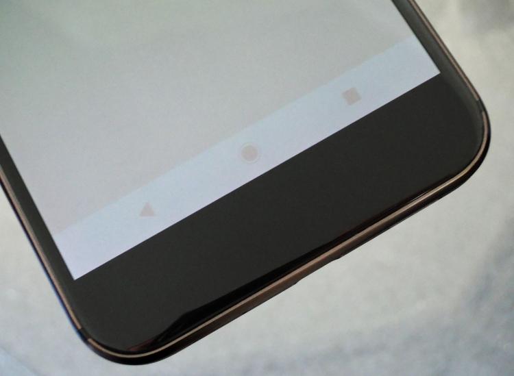 """Пользователи Pixel требуют от Google компенсации в судебном порядке"""""""