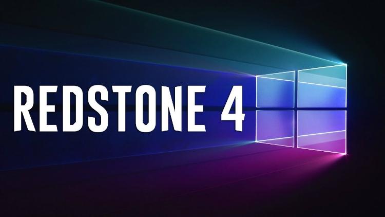 """В Redstone 4 появится кнопка для удаления диагностических данных"""""""