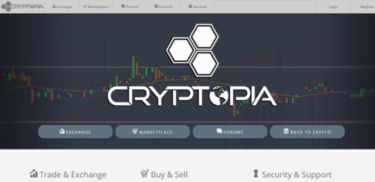 www.cryptopia.co.nz