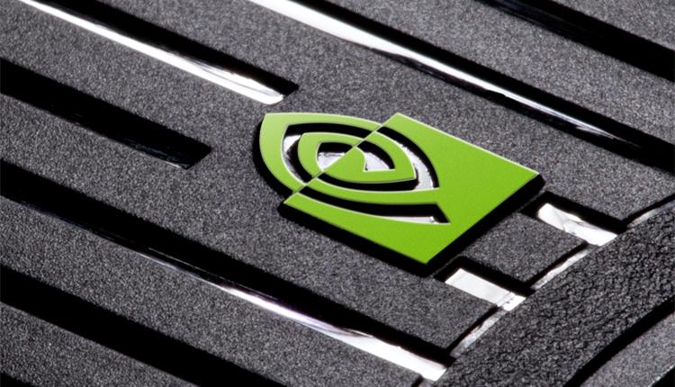 nv2 - Квартальная выручка NVIDIA выросла на треть