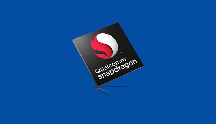 qsd1 - Обнародованы детальные характеристики процессора Snapdragon 670