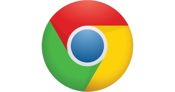 """В июле Chrome станет помечать все HTTP-сайты как небезопасные"""""""