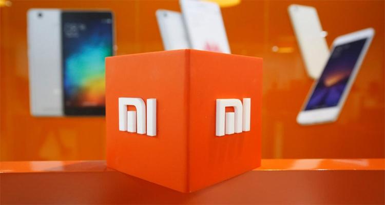 mi2 - Утечка раскрыла характеристики Xiaomi Mi 7: двойная камера, экран FHD+ и 8 Гбайт ОЗУ