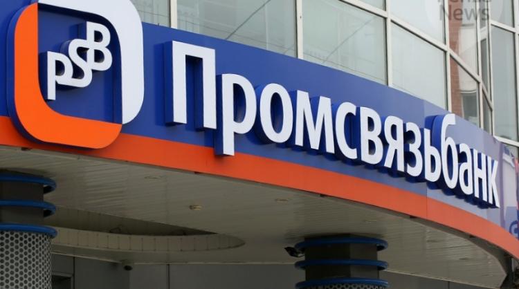 nvdaily.ru