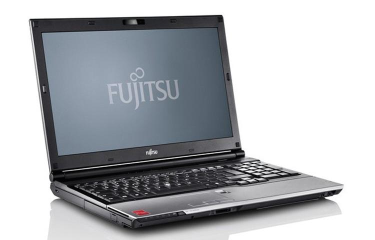 """Fujitsu отозвала аккумуляторы для ноутбуков и мобильных рабочих станций"""""""