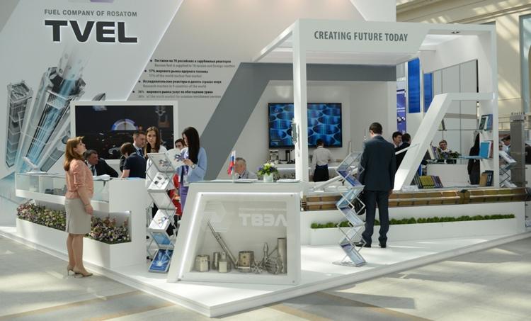 """В России до конца года начнётся выпуск передового промышленного 3D-принтера"""""""
