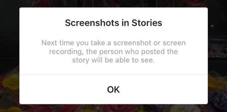 """Авторы Stories в Instagram узнают, кто копировал их посты"""""""