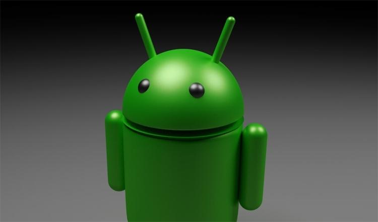 """Android P может обзавестись новым дизайном и поддержкой выемок для камер"""""""