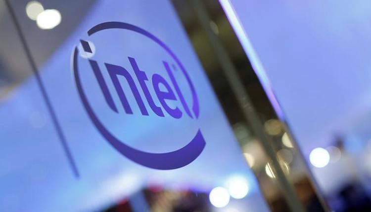 Intel выпустила нарынок процессор Core i3-8130U