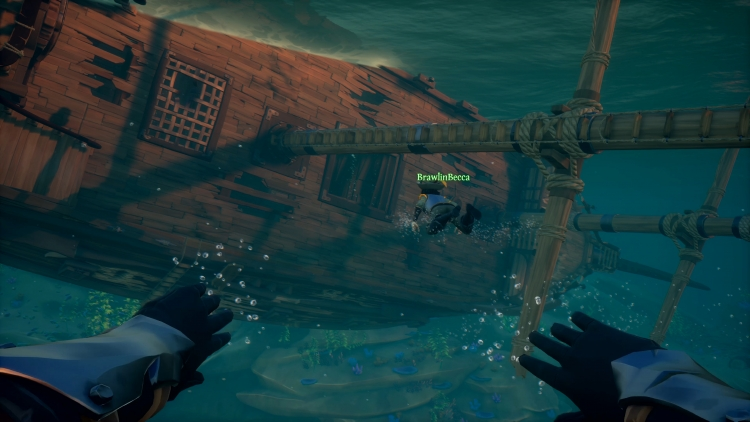 sm.sea-of-thieves-e3-2017-underwater.750