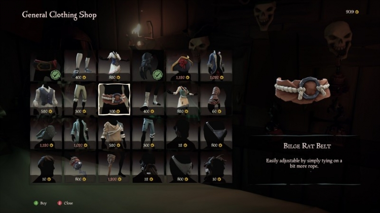 sm.sea-of-thieves-shop-keeper.750.jpg